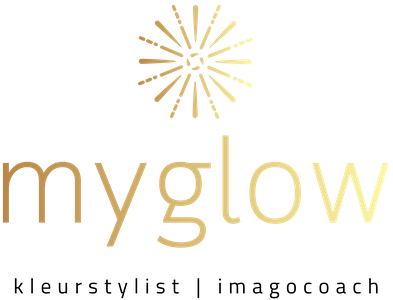 Myglow